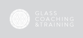 Glass – Coaching & Training
