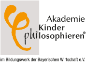 herzensprojekte_logo1