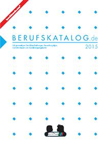herzensprojekte_logo2
